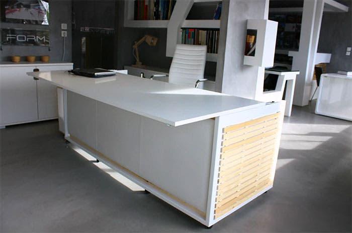 escritorio-cama3