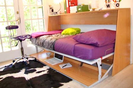 escritorio-cama5