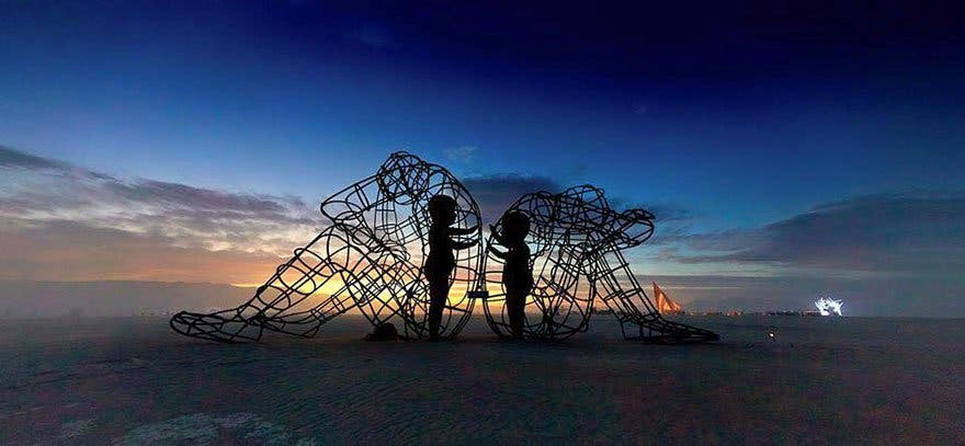 esculturas-ninos2