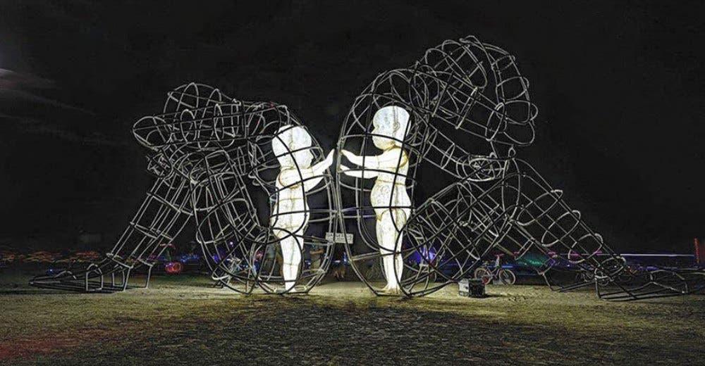 esculturas-ninos3 - copia