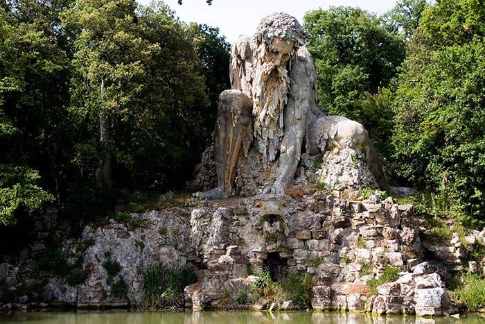 estatuas-italia-habitaciones2