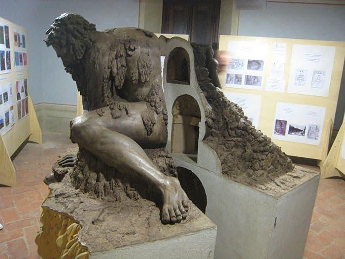estatuas-italia-habitaciones3