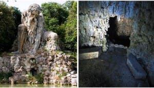 estatuas-italia-habitaciones9