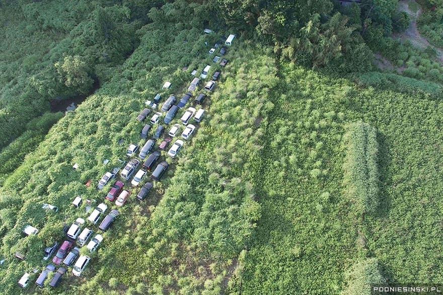 fotos fukushima 1