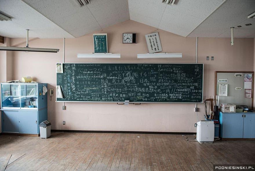 fotos fukushima 14