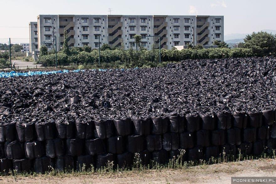 fotos fukushima 17