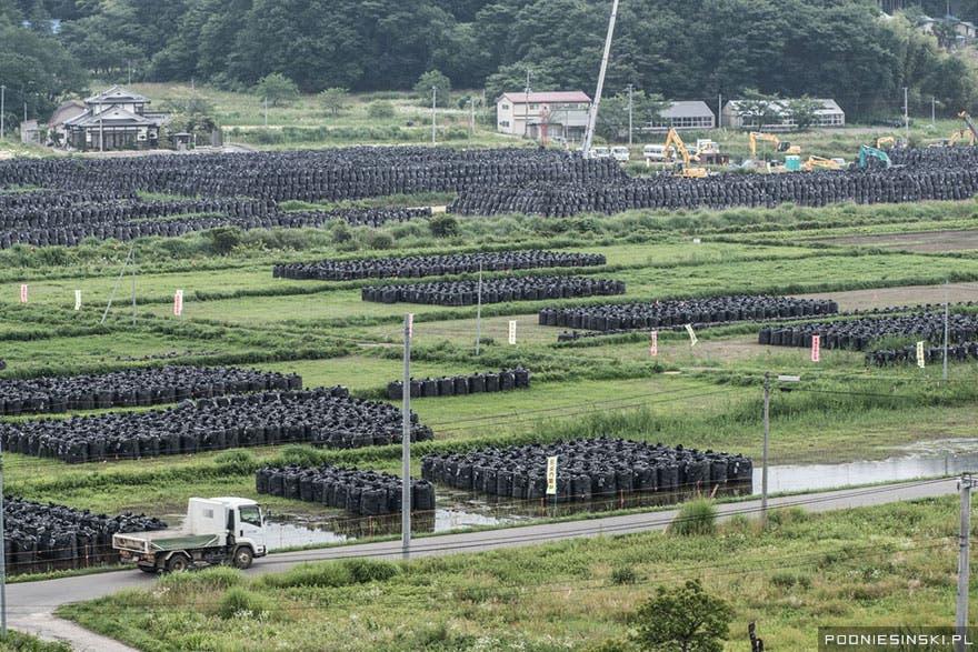 fotos fukushima 18