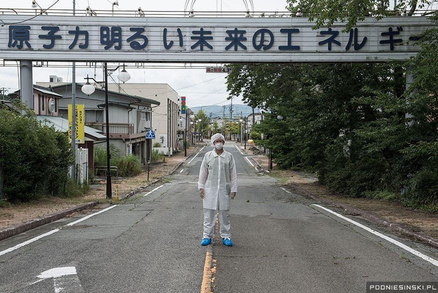fotos fukushima 20