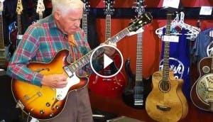 guitarrista-81-anos