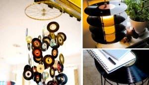 ideas-discos