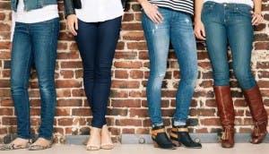 jeans-ajustados-malos-para-la-salud