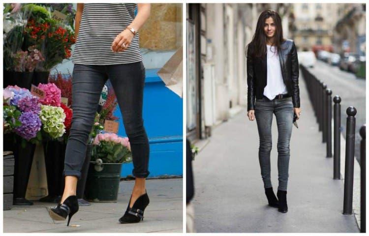 jeans-ajustados-malos-para-la-salud2