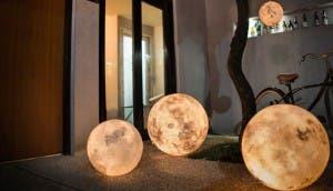 lampara-luna3 - copia