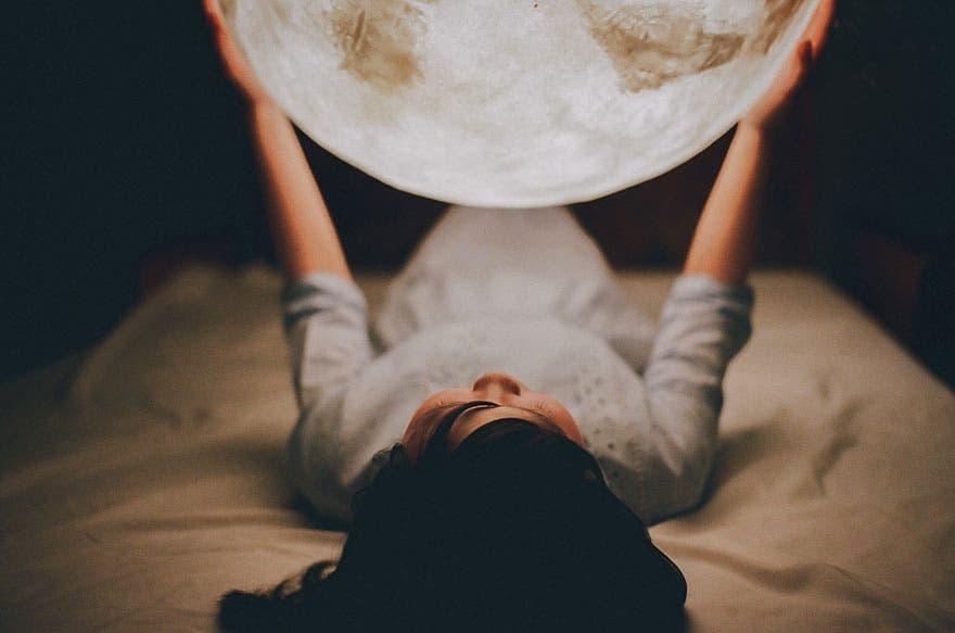 lampara-luna8