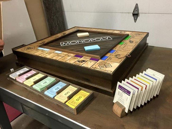 monopoly11