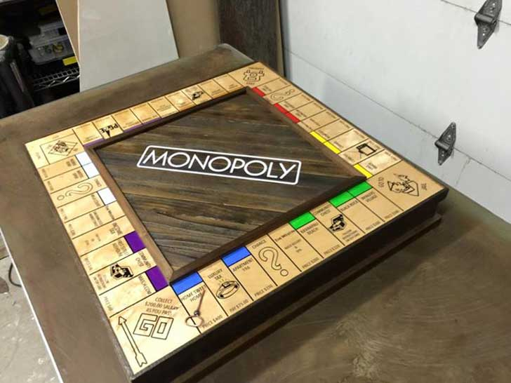 monopoly6