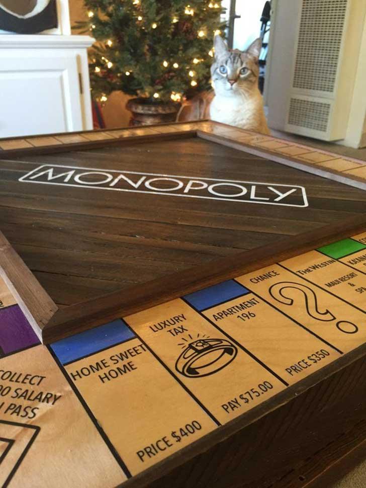 monopoly7