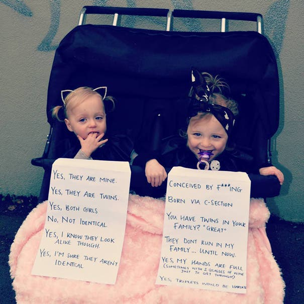 mother-twins-frequently-asked-question-sign-annie-nolan-145