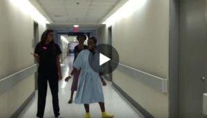 mujer-baila-antes-de-ser-operada