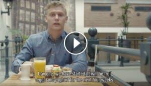 obesidad-alimentacion-sana-renunciar-azucar-alcohol