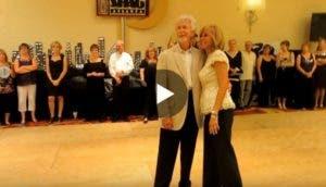 pareja-baile-sorpresa