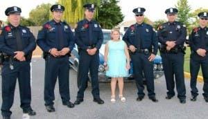 policias-en-baile-escolar-portada