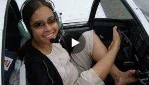 primera-mujer-piloto-del-mundo-sin-brazos2