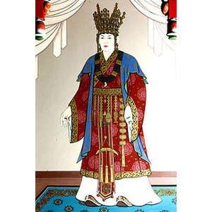 princesas-historicas-reales-admirables