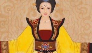 princesas-historicas-reales-admirablesportada