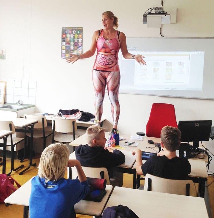 profesora-biologia3
