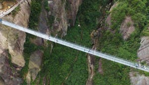 puente-cristal-4china6