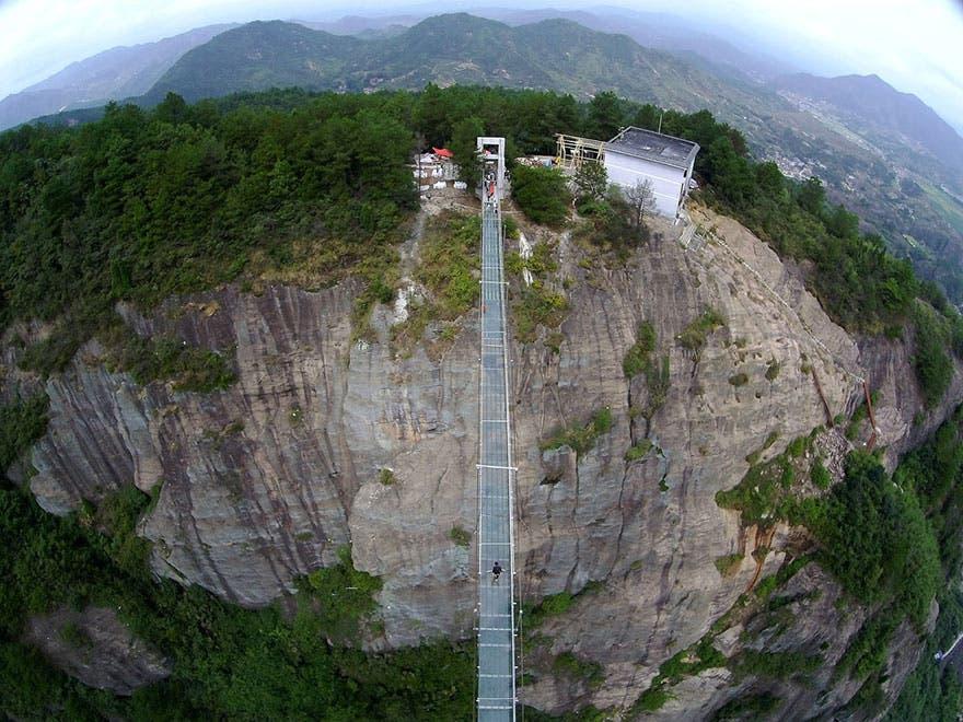 puente-cristal-china2