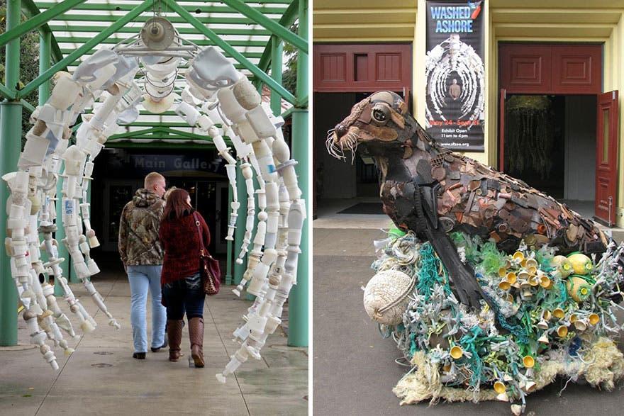 reciclaje-esculturas-plastico3