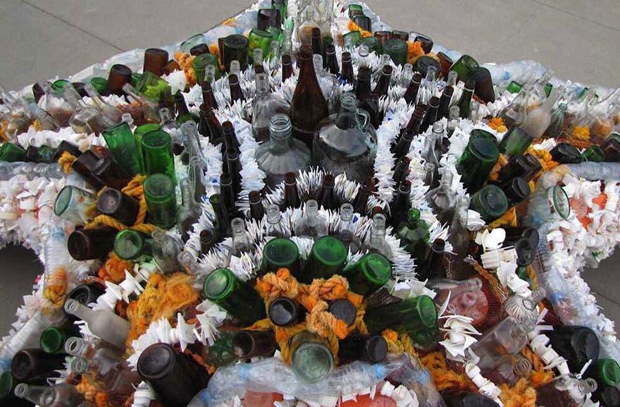 reciclaje-esculturas-plasticos10
