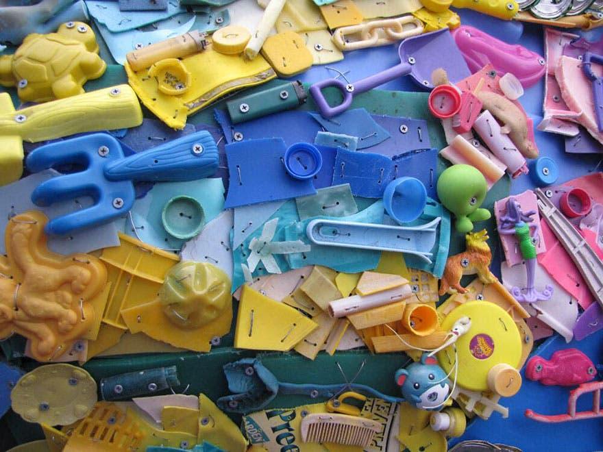 reciclaje-esculturas-plasticos4