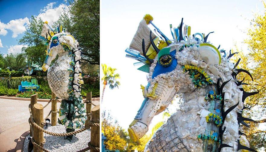 reciclaje-esculturas-plasticos9