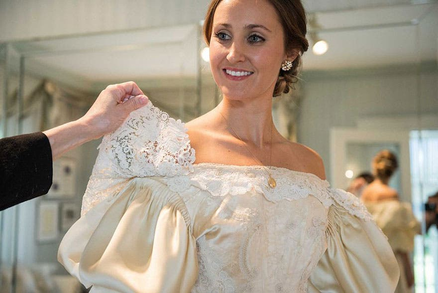 vestido-novia-antiguo6
