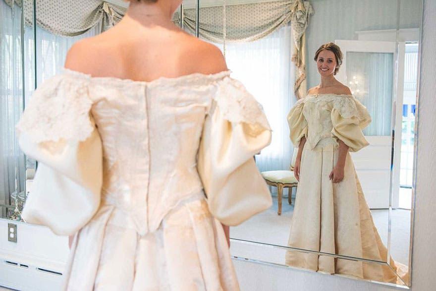 vestido-novia-antiguo8