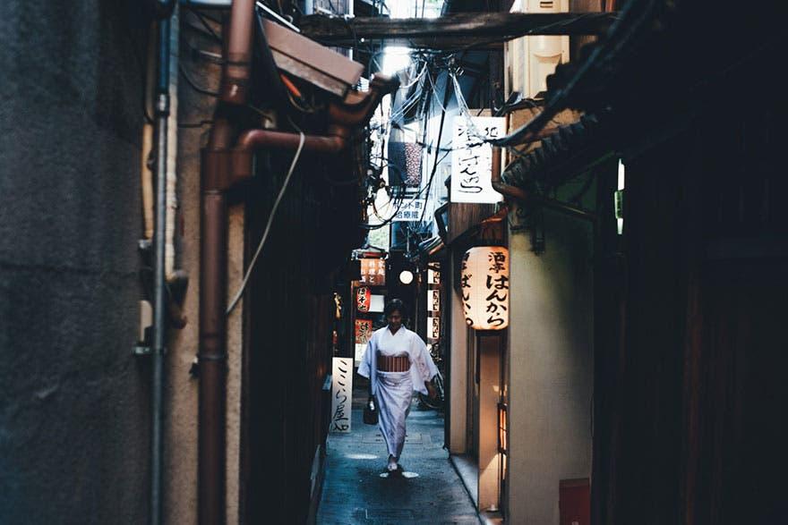 vida en japon 13