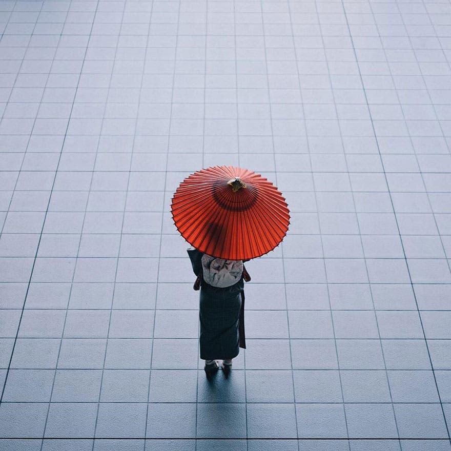 vida en japon 4