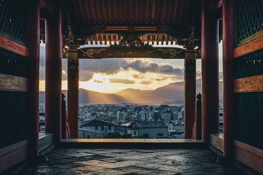 vida en japon 5