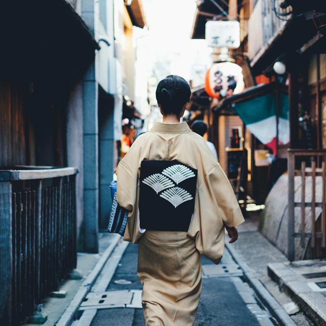 vida en japon 6