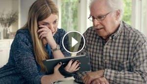 3-generaciones-responden-pregunta-juegos-diversion-naturaleza