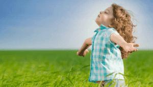 8-cosas-que-debes-dejar-de-hacer-para-sentirte-bien6