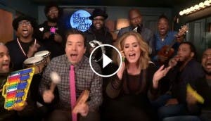 adele-jimmy-fallon3