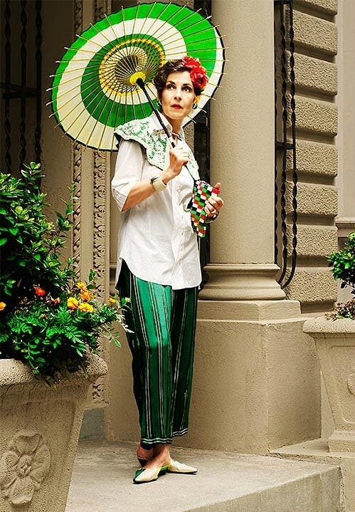 advanced-style-mujeres-moda-6