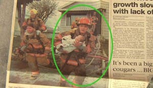 agradece bombero 4