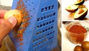 aguacate-semilla