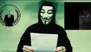 anonymous-amenaza-estado-islamico-video