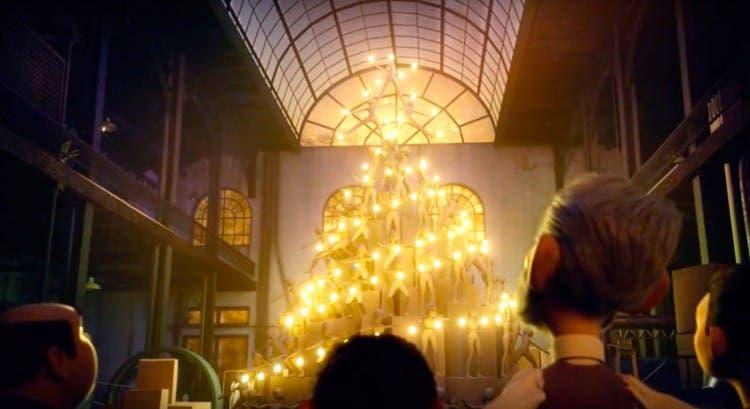 arbol-navidad